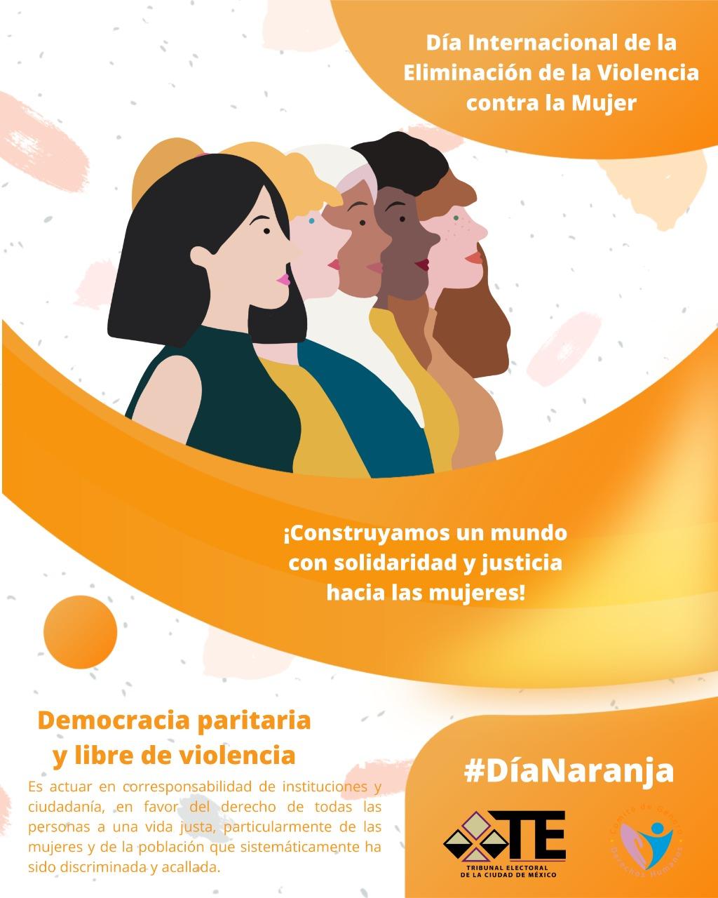 Dia_Internacional_Erradicar_Violencia_contra_la_Mujer_2020