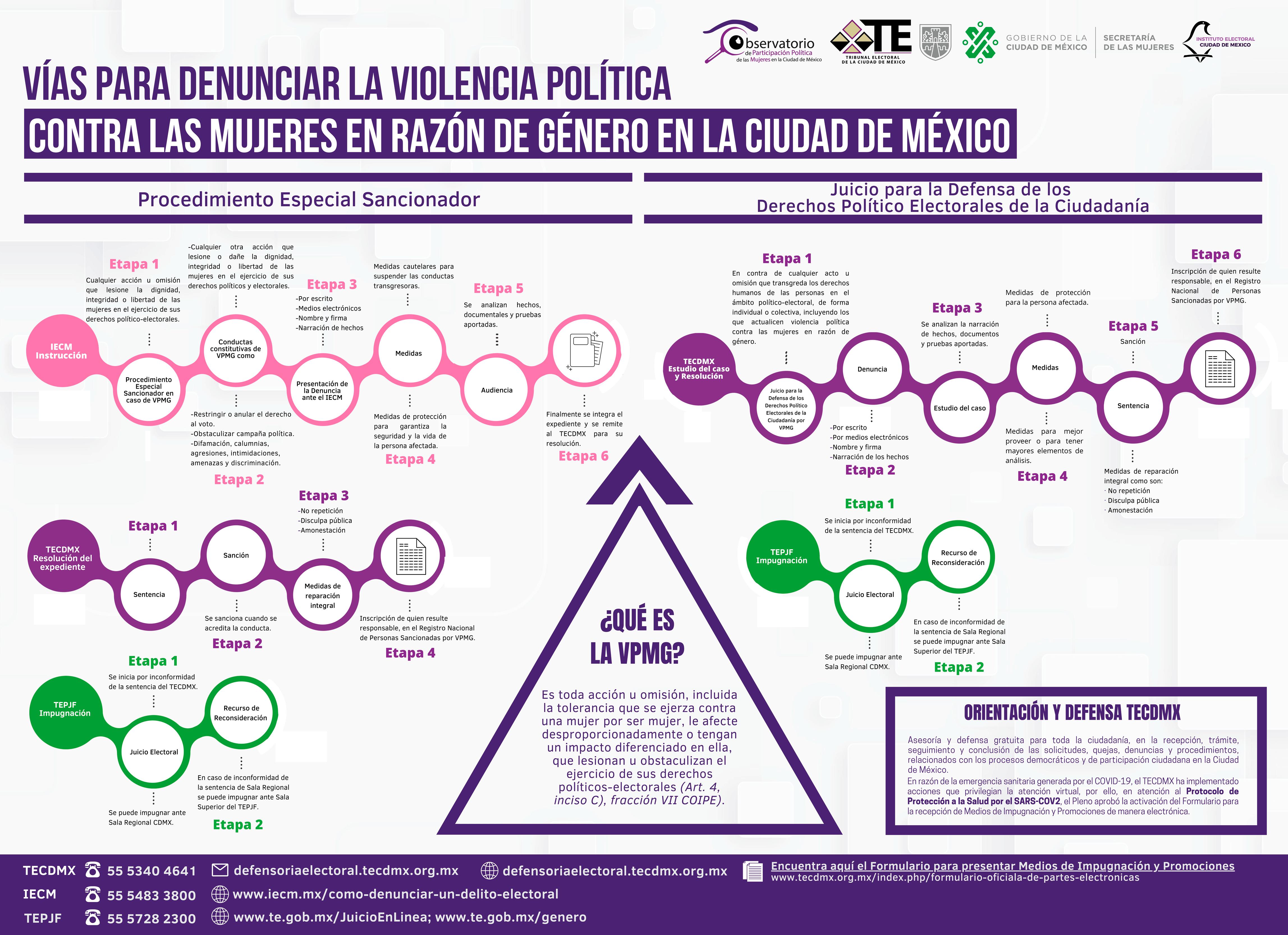Infografia_VPMG-TECDMX
