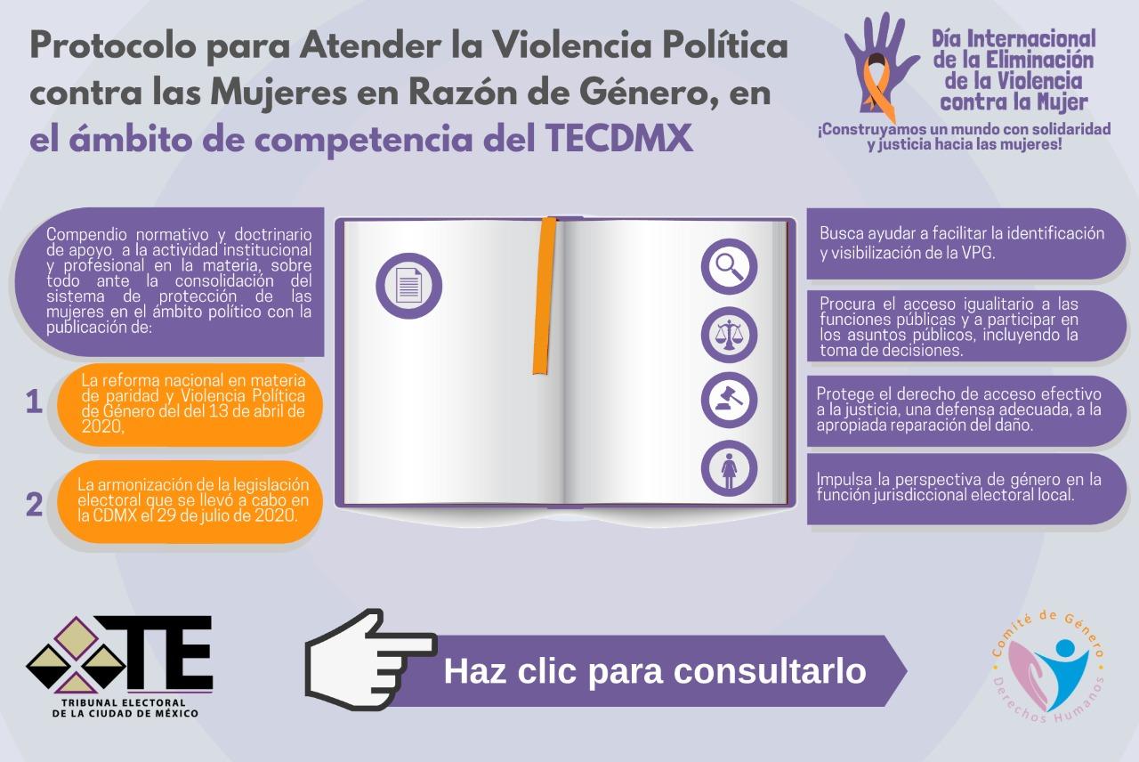 Protocolo_para_Atender_Violencia_Politica_contra_las_Mujeres